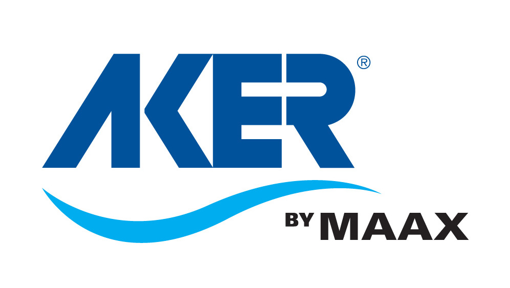 Aker by Maax | Added Sales